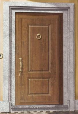 Punto infissi snc per esterni pvc portoncini ingresso - Chiusure per finestre in legno ...